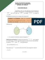 teoria_funciones