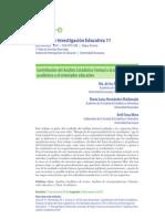 Contribucion Del AnalisisEstadistico Textual