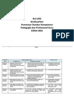 KIMIA SMA.pdf