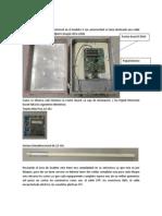 Proyecto_Guabito