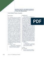 javier suarez 2.pdf
