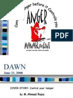 Anger 09