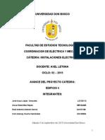 EDIFICIO 4.docx