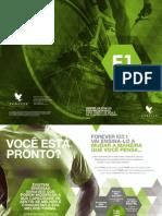 Detalhe Programa Forever FIT 1-31-98383-1430 RenatoAndreCorreia@Gmail.com