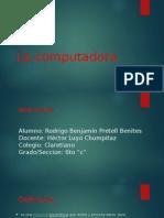 la computadora conputacion.pptx