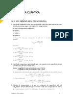 14_fisicacuantica.pdf