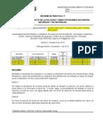 Informe 7 (Reparado)