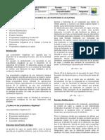 Aplicaciones+propiedades+coligativas+FESA