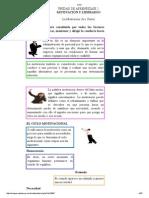 comportamiento organizacional 2.pdf