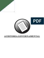 2-AuditoriaGovernamental-Errata.pdf