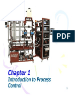 EEIB413 Chapter 1_Student