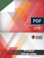 Plantillapowerpoint01 Upb 2015 (1)