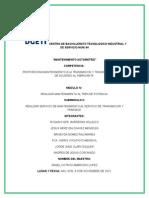 PRACTICA DE LA TRANSMISION (1).docx
