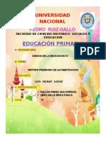 Seción de aprendizaje según Paulo Freire