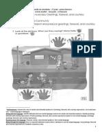 2nd grade - 1st bimester booklet- (1).pdf