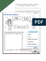 3rd grade booklet - 1st bimester.pdf