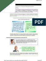 desarrollo psicoafectivo y cognitivo 1.pdf