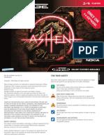 Ashen - Manual - NG