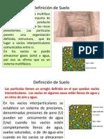 1clasedesuelos-130927171847-phpapp02