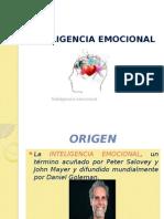 INTELIGENCIA EMOCIONALMY.pptx
