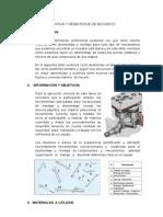 243022047 Taller Mecanico Montaje y Desmontaje Docx