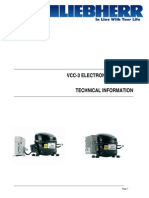 VCC3 Technical Information DIAGNOSTIC