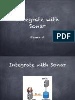03-sonar-140721232830-phpapp01.pdf