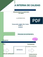 TECNICAS PARA LA ENTREVISTA.pdf