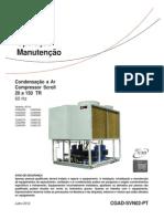Catalogo_IOM-CGAD(CGAD-SVN02-PT0712)