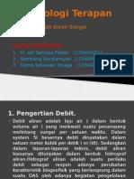 Hidrologi Terapan.pptx