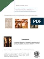 Www.uaeh.Edu.mx Docencia VI Presentaciones Licenciatura en Mercadotecnia Fundamentos de Metodologia Investigacion PRES44