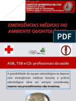Emergencias Medicas no Atendimento Odontologico.pdf