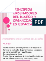 Principios ordenadores del diseño y organizaciones espaciales.pptx
