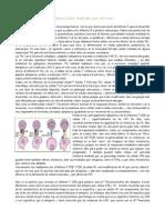 Citotoxicidad Mediada Por Celulas 22.02