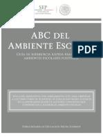 ABC Del Ambiente Escolar_Guia (1)