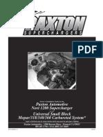 4809658v1.0.pdf