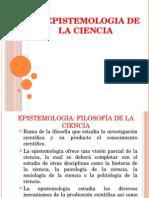 ARCH 113 EPISTEMOLOGIA.ppsx