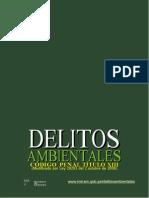 07delitosambientales.docx