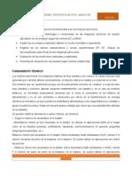 Fundamento de Informe3