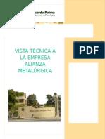 VISITA A ALIANZA METALURGICA.docx