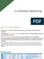 Railway_Lecture-1.pdf