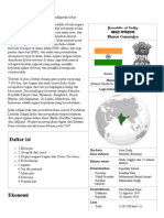 India - Wikipedia bahasa...pdf