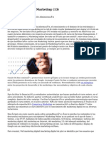 Article   Comercio Y Marketing (13)