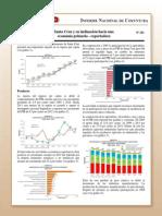 Coy 291 - Santa Cruz y Su Inclinación Hacia Una Economía Primaria-exportadora (1)