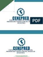 MODULO -Curso-Introducción a la GRD.pptx