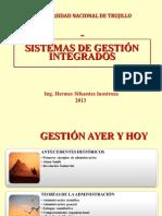 1_Sistemas de Gestión Integrados