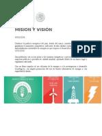 Instituciones de Energia