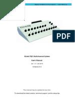 Private Q Manual