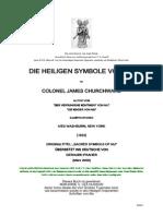 Die-Heiligen-Symbole-Von-MU.pdf