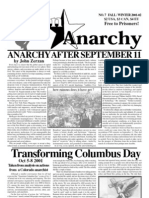 Green Anarchy Vol. 07_1